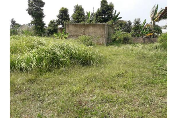 Rp8,26mily Tanah Dijual