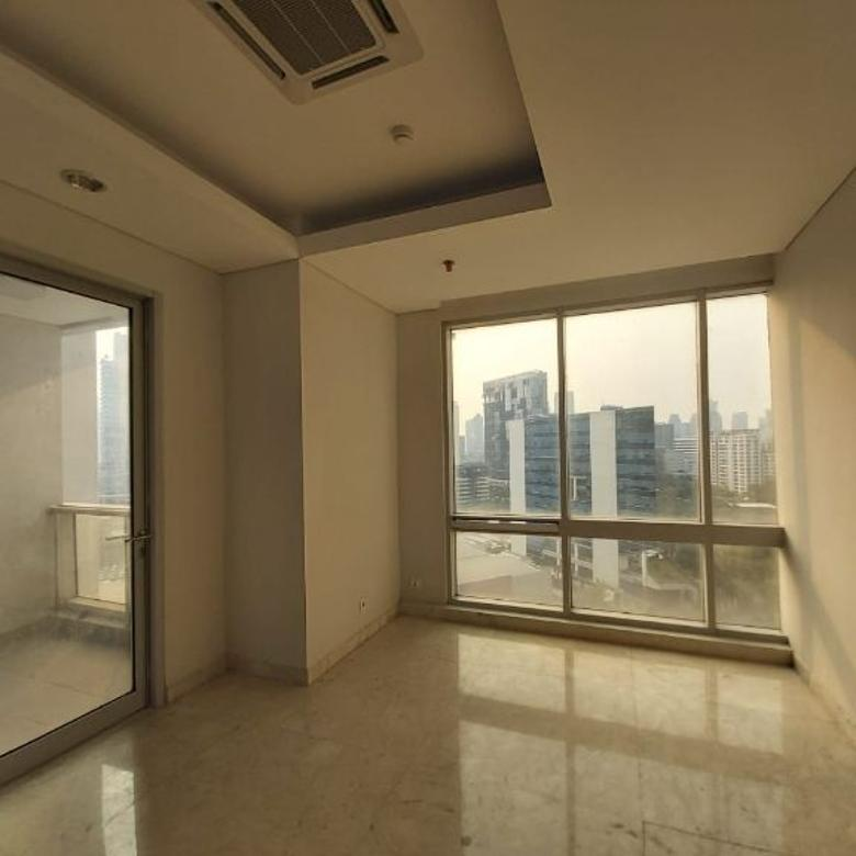 Dijual Apartemen Mewah Private Lift The Grove Suites Jakarta