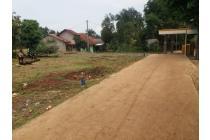 Unit Terakhir, Investasi Tanah di Pasir Putih Irit 150 Juta