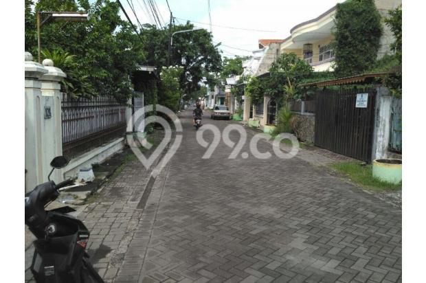 Rumah Nginden, Lokasi Bagus, Terawat 14318074