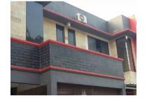Dijual Rumah Perum Binong Permai Karawaci Tangerang