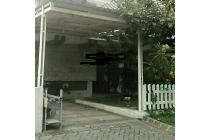Rumah DiJual Safira Garden Sidoarjo