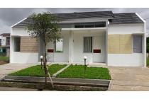 Dijual Rumah Di Talaga Bestari Type Bismarckia