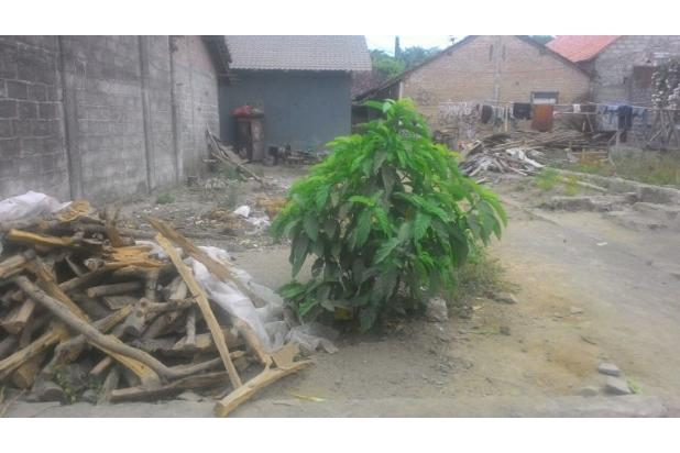 Tanah Strategis Di Purwomartani Dekat Sambiroto 13244149