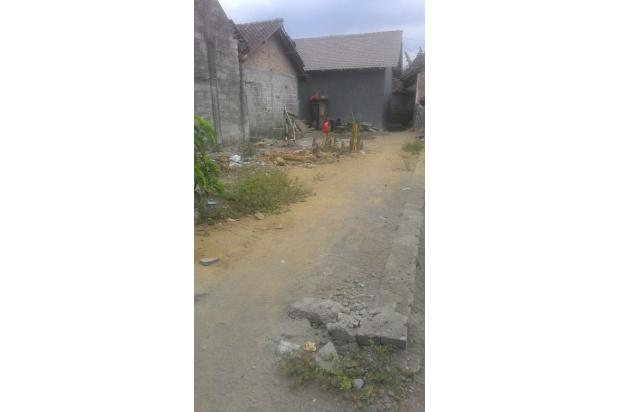 Tanah Strategis Di Purwomartani Dekat Sambiroto 13244152