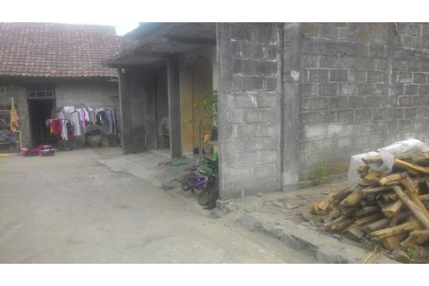 Tanah Strategis Di Purwomartani Dekat Sambiroto 13244153