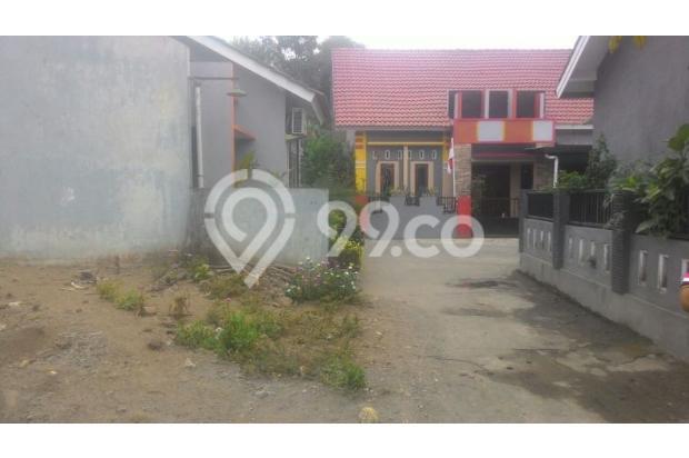 Tanah Strategis Di Purwomartani Dekat Sambiroto 13244164