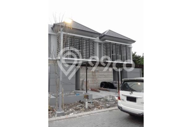 Rumah Ciamikk Minimalis 2Lantai di GRAHA NATURA Tipe EDENIA 16521509