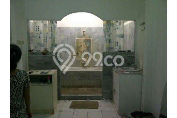 Dijual Rumah Strategis di Jl Reformasi Dalam  Tangerang Selatan 13426869