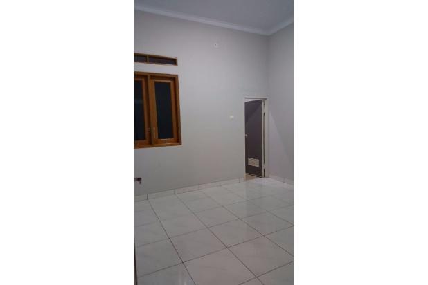 Dijual Rumah Strategis di Jl Reformasi Dalam  Tangerang Selatan 13426872