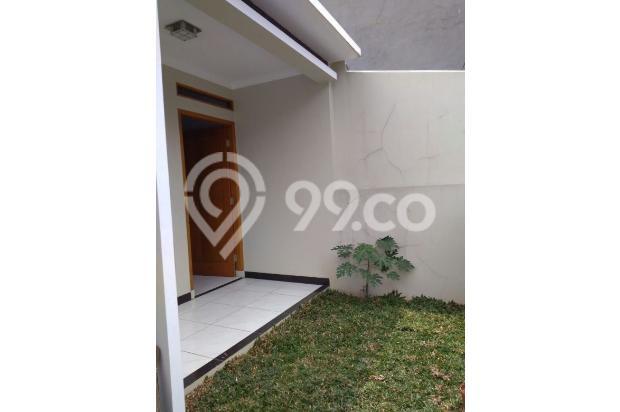 Dijual Rumah Strategis di Jl Reformasi Dalam  Tangerang Selatan 13426879