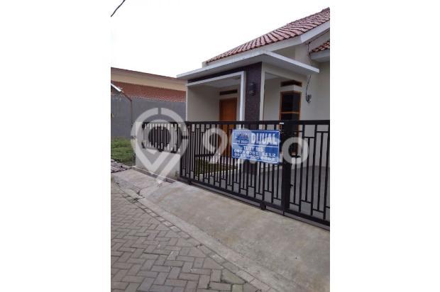 Dijual Rumah Strategis di Jl Reformasi Dalam  Tangerang Selatan 13426876