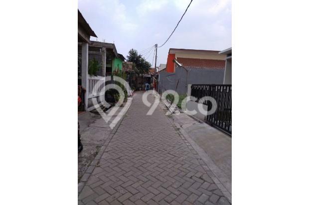Dijual Rumah Strategis di Jl Reformasi Dalam  Tangerang Selatan 13426881