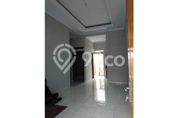 Dijual Rumah Strategis di Jl Reformasi Dalam  Tangerang Selatan 13426877