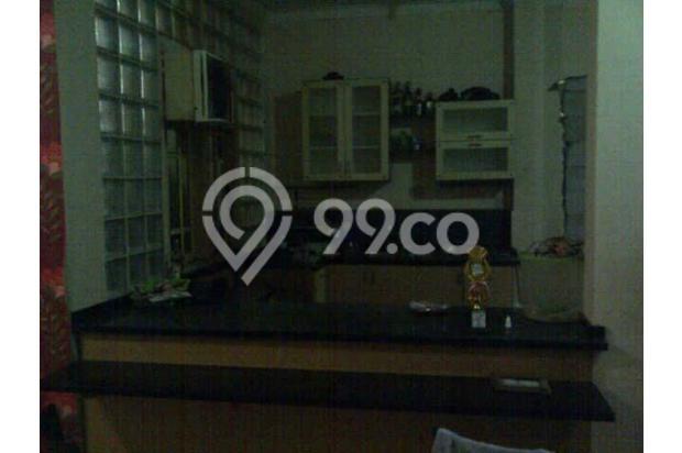 Dijual Rumah Strategis di Jl Reformasi Dalam  Tangerang Selatan 13426880
