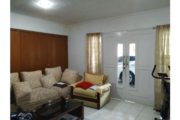 Rp29,5mily Rumah Dijual