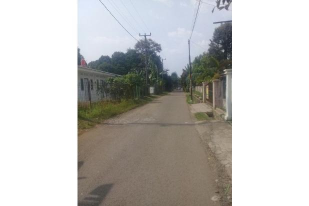 Tanah Kaveling Duren Seribu, Depok Aman Transaksi, SHM: Luas 72 M2 13427175