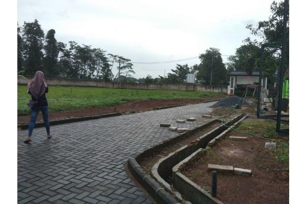 Beli Rumah DP 0%, Harga 300Jtan di Villa Nirwana 17699579