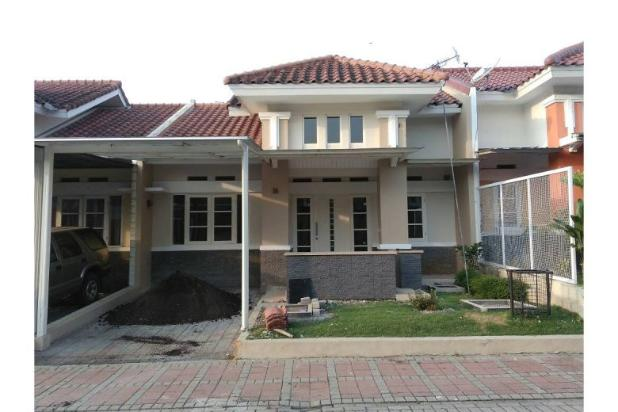 Kota Baru Parahyangan Rumah Tatar Jingganegara Jual Sewa 11801368