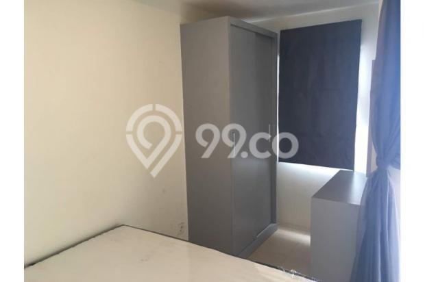Disewakan Apartement Type Studio Jakarta Barat. 12538096