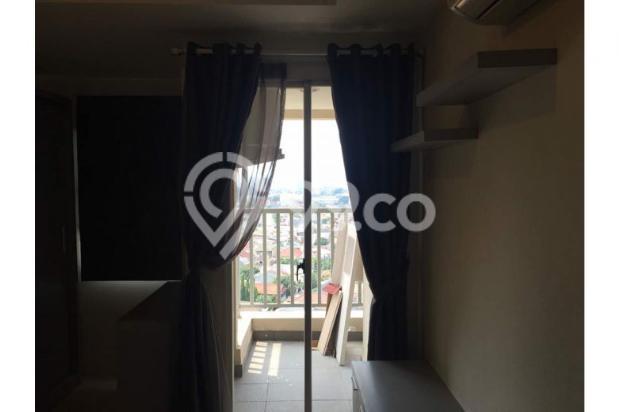 Disewakan Apartement Type Studio Jakarta Barat. 12538099