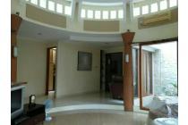 Rumah dijual Bintaro sektor 9