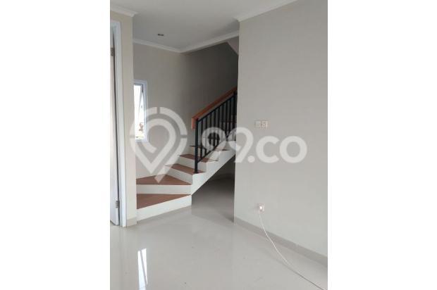 Rumah 2 Lantai, Dapat Garansi Profit 25%, Dekat McD. Bojongsari 16578194