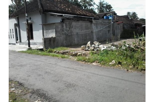 Tanah Kavling Dijual di Jl Wonosari Jogja, Tanah Siap bangun Dekat Kids Fun 13961443