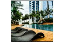 Apartemen Regatta Pantai Mutiara Dijual Murah! Hub 0817782111