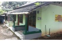 Dijual Rumah dan Kost Nyaman Strategis di Sadang Purwakarta