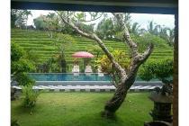 Hotel-Tabanan-8