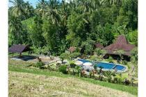Hotel-Tabanan-10