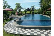 Hotel-Tabanan-9