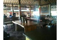 Hotel-Tabanan-12