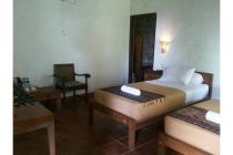 Hotel-Tabanan-14