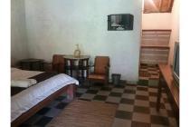 Hotel-Tabanan-15