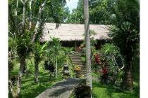 Hotel-Tabanan-24