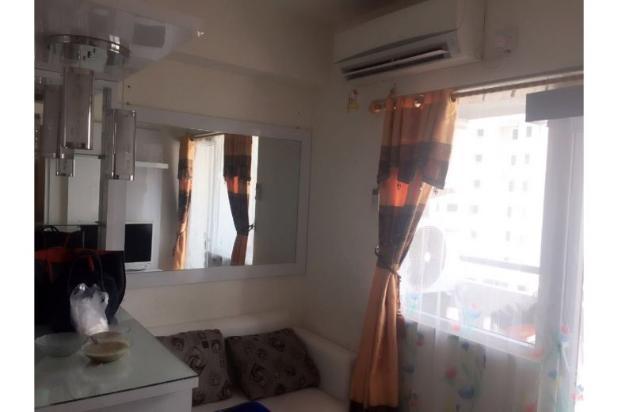 Rp47jt/thn Apartemen Disewa