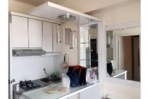Sewa Murah Apartemen Green Pramuka Bulanan/6 Bulanan/Tahunan
