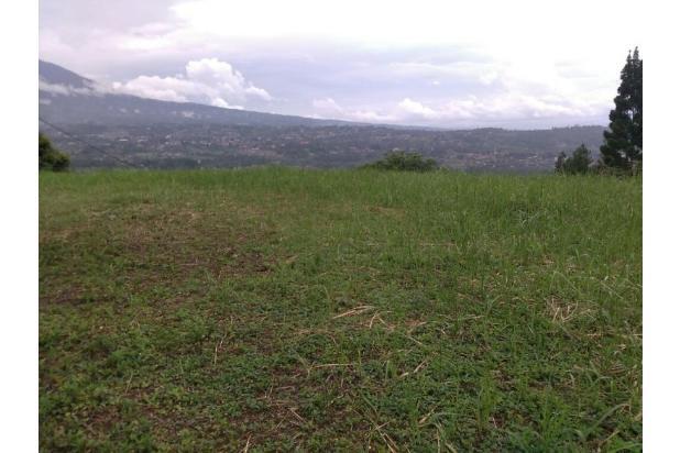 Rp5,06mily Tanah Dijual