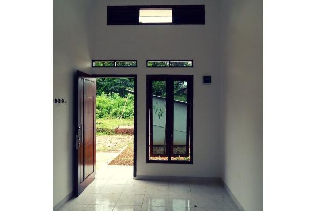 Rumah KPR DP 8 Juta Dekat Stasiun KRL 14699268