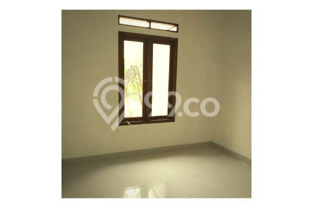 Rumah KPR DP 8 Juta Dekat Stasiun KRL 14699271
