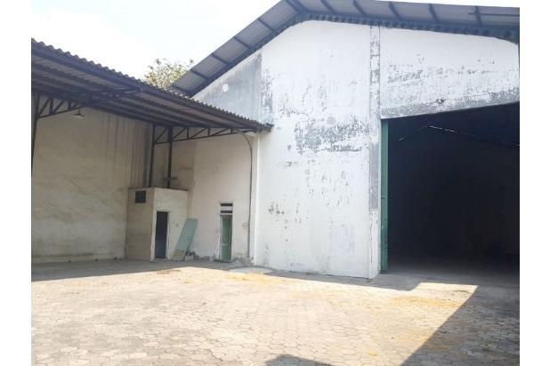 Rp17mily Pabrik Dijual