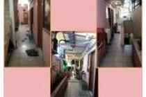 DiJual Cepat Kos-kosan daerah Karet, Gg Sidik, Jakarta Selatan, (daerah per