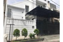 Dijual Rumah di Jl. Surya Bahagia 1, Kedoya