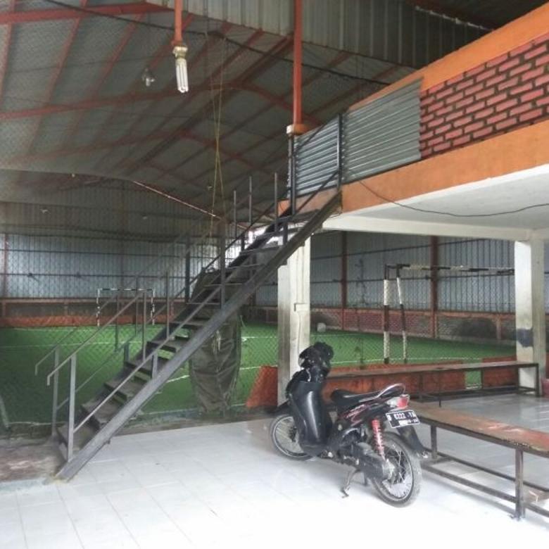 Gudang-Bandung-4