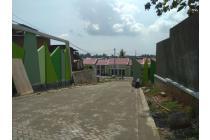 Perumahan dekat UIN Alauddin, DP 35 jt terima kunci Gratis KPR