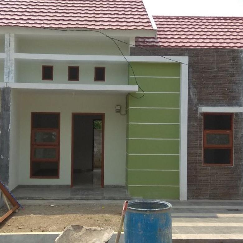Rumah-Gowa-2