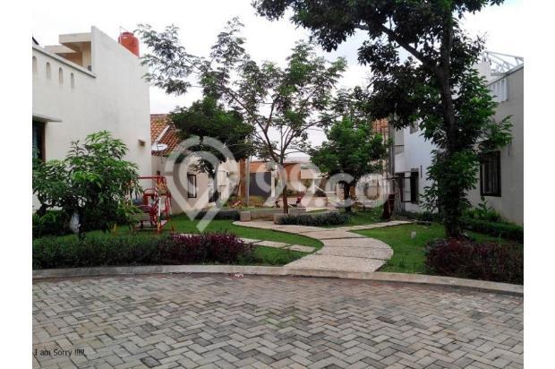 TOP Dekat Mall Cinere Berikan DP 0%, Ringan Angsuran, Berkolam Renang 17825678