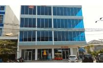 Dijual Ruko Gandeng Lokasi Ramai Dan Strategis @ Ruko Pluit Kencana Raya ,